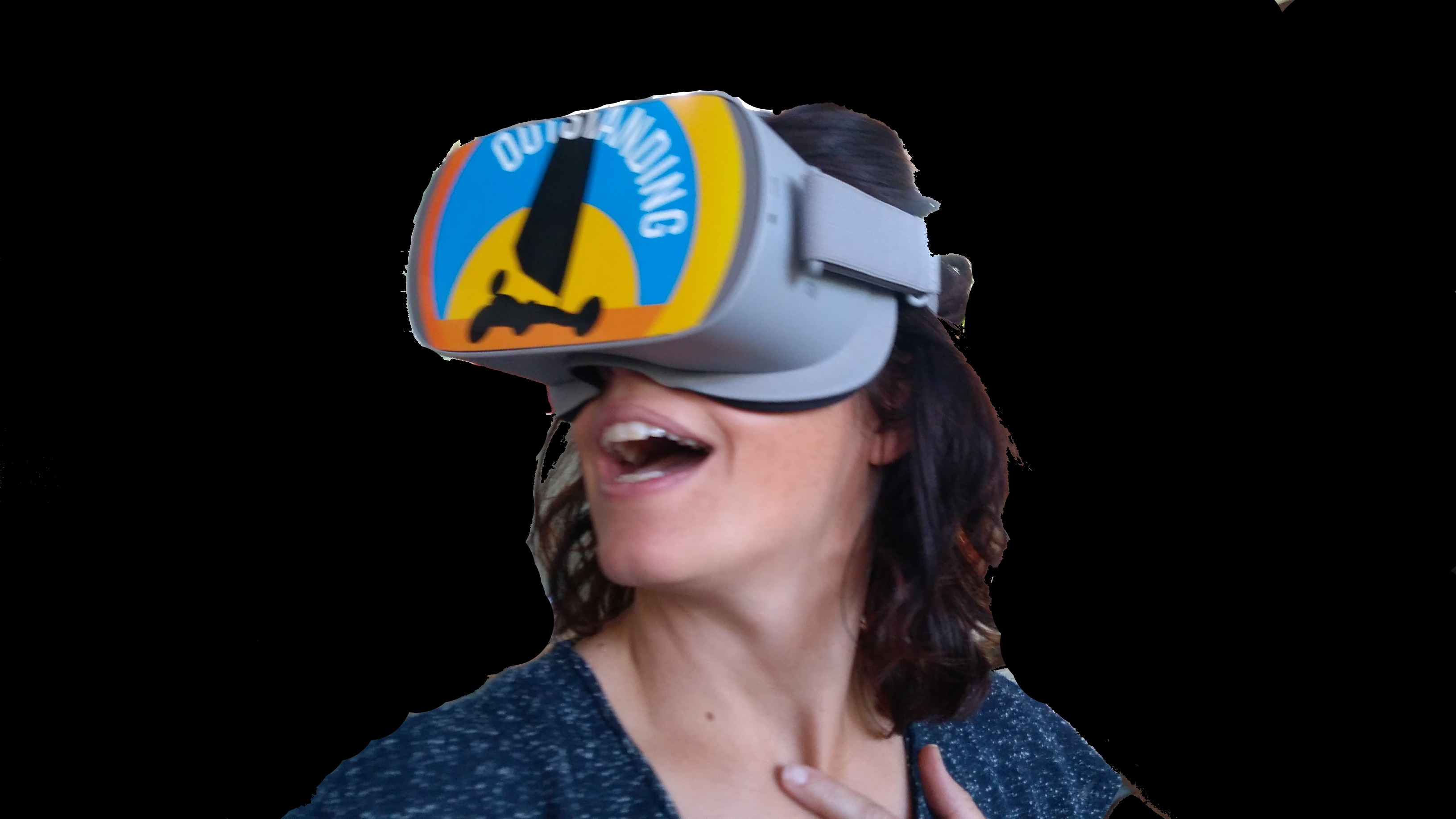 virtual-reality-uitje